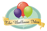 Ballon Idea Logo