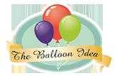Ballon Idea Logo
